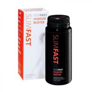 giảm cân an toàn GO-Slimfast-Hunger-Buster-30-Capsules-1000x1000