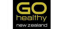 go-healthy made in new zealand
