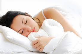 Chữa mất ngủ hiệu quả